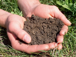 Commercial Soil Preparation, Part 1