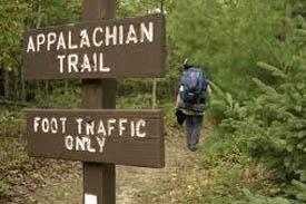 trailmarkers