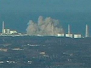 Fukushima Arguments