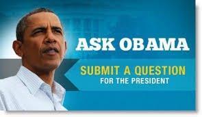 ask-obama
