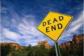 EBOLA: End Times