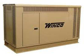 The Big Prep! A New Generator