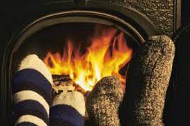 keepingwarm